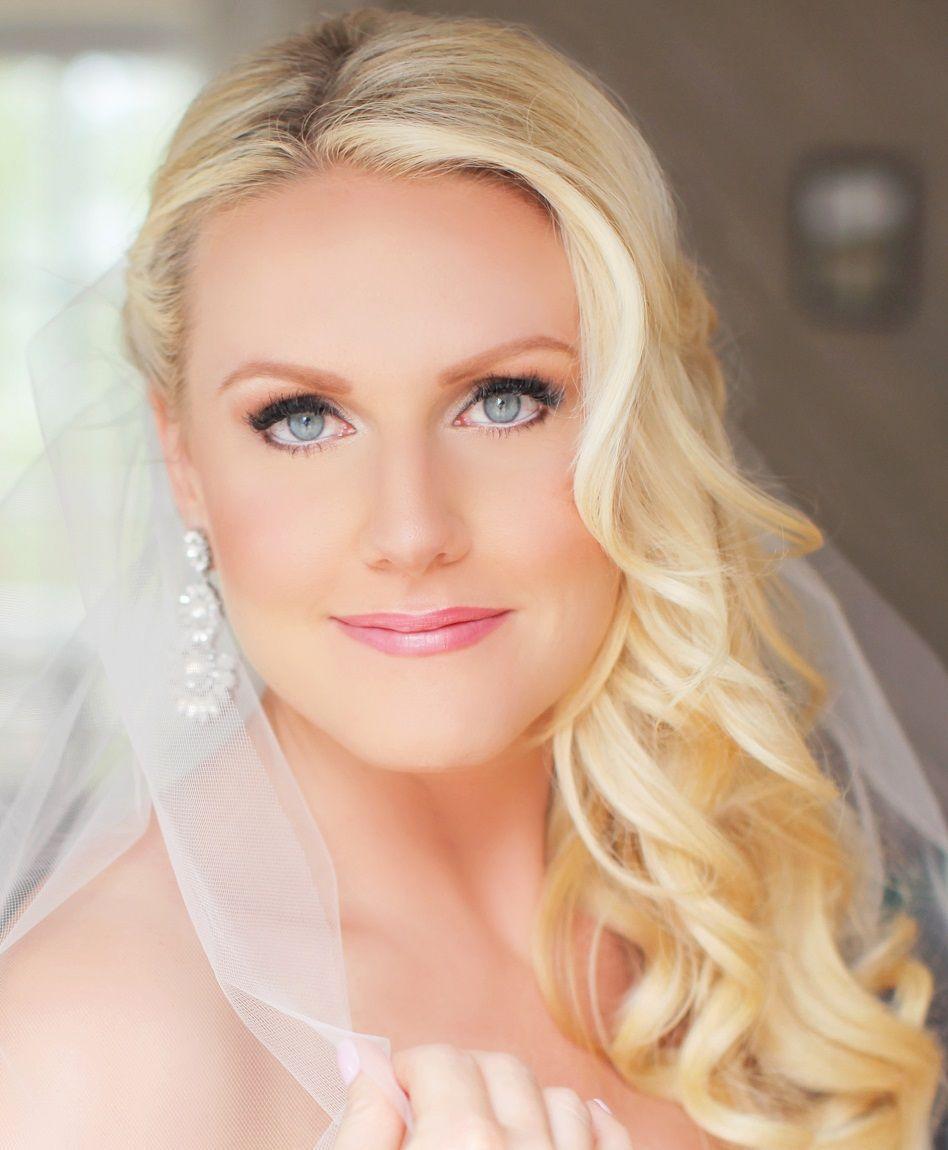 redondo beach wedding hair & makeup - reviews for hair & makeup