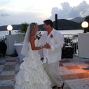 Authentique Events; Destination Wedding Reception View-St. Thomas, Virgin Islands