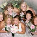 130x130 sq 1324932908239 weddingparty25