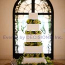 130x130 sq 1328574306114 bridalcake