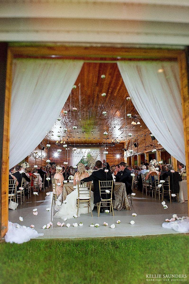 Fort Wayne Wedding Florists - Reviews for Florists