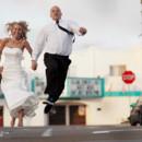 130x130 sq 1386197843324 jumping bride carlsbad luckiephotograph