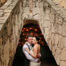 130x130 sq 1386197890781 lorrain and brad   xcaret wedding photographer   i