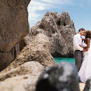 130x130 sq 1386197904959 los cabos wedding   luckie photograph