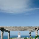 130x130 sq 1386198374698 tatianamanuel   isla mujeres wedding   luckiephoto