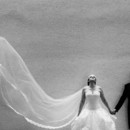130x130 sq 1386198429455 yazminamaury   fotografo de bodas en san luis poto