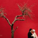 130x130 sq 1386198438506 yazminamaury   fotografo de bodas en san luis poto