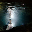 130x130_sq_1386294960152-denisebert---underwater-cenote-trash-the-dress-pho