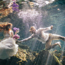 130x130_sq_1386295006805-sofiamike---cenote-underwater-trash-the-dress-phot