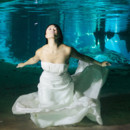 130x130 sq 1386297590821 judy and victor   underwater trash the dress photo