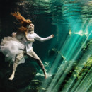 130x130 sq 1386297608573 sofiamike   underwater trash the dress photographe