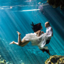 130x130 sq 1389587973780 nootim   underwater trash the dress photographer