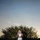 130x130 sq 1426276073400 wedding felicitas and keith sandos playacar   ivan