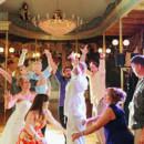 130x130 sq 1426282162331 ibesostar paraiso lindo wedding photographer   jab