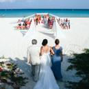 130x130 sq 1426282232261 natalianicolas   sandos playacar wedding photograp