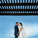 130x130 sq 1455048379371 ana and francisco kore tulum resort wedding 2