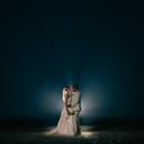 130x130 sq 1455048445235 angela and dwight beach palace wedding 55