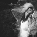 130x130 sq 1455048522201 sara and mike persian wedding riviera maya 1