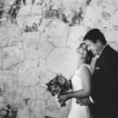 130x130 sq 1455048620003 lauren and stig fairmont mayakoba wedding pictures