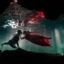 130x130 sq 1458150548632 adriana and jose underwater grand cenote trash the