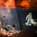 130x130 sq 1458150550334 angelajason   cenote azul  buho  luckiephotography