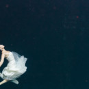 130x130 sq 1458150564244 cenote trash the dress photographer   katrinamicha