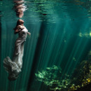 130x130 sq 1458150624597 lanamike   trash the dress cenote   grand cenote