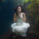 130x130 sq 1458150642921 maggiejeff   trash the dress idea puerto vallarta