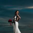 130x130 sq 1468552140926 bride shoot moon palace cancun mexico 1
