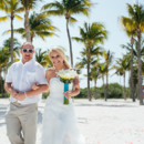 130x130 sq 1468554386418 amanda and max barcelo maya colonial wedding 19