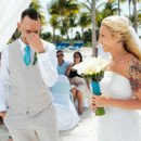 130x130 sq 1468554404223 amanda and max barcelo maya colonial wedding 21