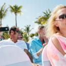 130x130 sq 1468554442707 amanda and max barcelo maya colonial wedding 26