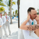 130x130 sq 1468554471653 amanda and max barcelo maya colonial wedding 30