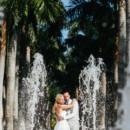 130x130 sq 1468554528611 amanda and max barcelo maya colonial wedding 37