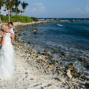 130x130 sq 1468554581531 amanda and max barcelo maya colonial wedding 42