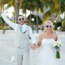 130x130 sq 1468554590582 amanda and max barcelo maya colonial wedding 43
