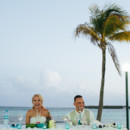 130x130 sq 1468554613750 amanda and max barcelo maya colonial wedding 46