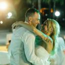130x130 sq 1468554647046 amanda and max barcelo maya colonial wedding 50