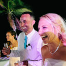 130x130 sq 1468554662119 amanda and max barcelo maya colonial wedding 52