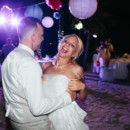 130x130 sq 1468554671722 amanda and max barcelo maya colonial wedding 53