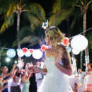 130x130 sq 1468554739536 amanda and max barcelo maya colonial wedding 60