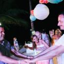 130x130 sq 1468554787972 amanda and max barcelo maya colonial wedding 65