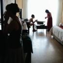 130x130 sq 1468610009805 wedding amy and brian dreams riviera cancun 4