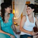 130x130 sq 1468610070912 wedding amy and brian dreams riviera cancun 11