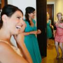 130x130 sq 1468610078789 wedding amy and brian dreams riviera cancun 12