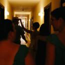 130x130 sq 1468610152722 wedding amy and brian dreams riviera cancun 20