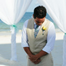 130x130 sq 1468610160277 wedding amy and brian dreams riviera cancun 21