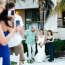 130x130 sq 1468610171942 wedding amy and brian dreams riviera cancun 22