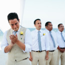 130x130 sq 1468610187376 wedding amy and brian dreams riviera cancun 24
