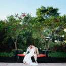 130x130 sq 1468610377195 wedding amy and brian dreams riviera cancun 44